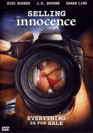 Фильм «Невинность на продажу» (2005)