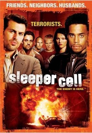 Сериал «Узнай врага» (2005 – 2006)