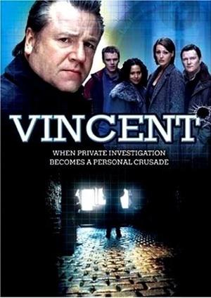 Сериал «Винсент» (2005 – 2006)