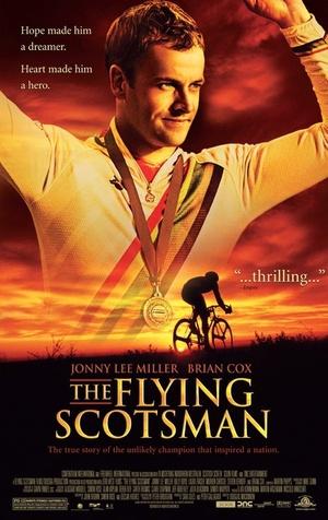 Фільм «Летучий шотландец» (2006)