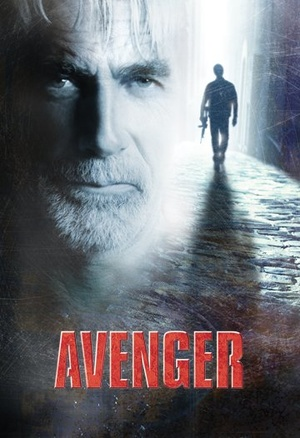 Фільм «Мститель» (2006)