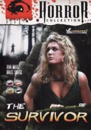 Фильм «Выжившая» (2006)