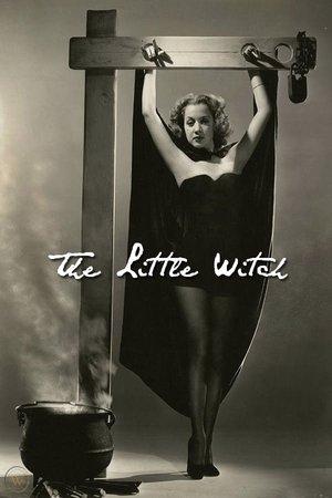 Фильм «Маленькая ведьма» (1945)