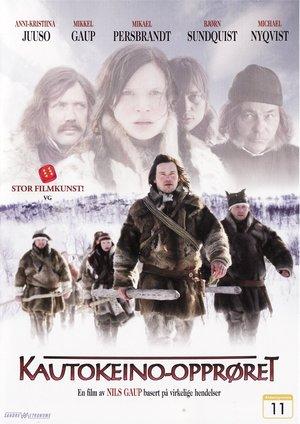 Фильм «Бунт в Каутокейно» (2008)