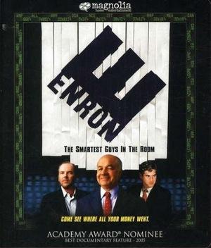 Сериал «Независимая линза» (1999 – ...)