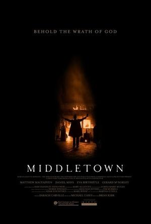 Фільм «Мидлтаун» (2006)