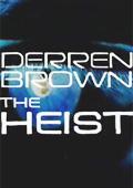 Фільм «Деррен Браун: Грабеж» (2006)