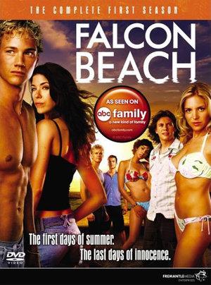Серіал «Фалькон Бич» (2006 – 2007)