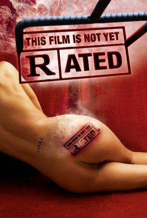 Фильм «Рейтинг ассоциации MPAA» (2006)