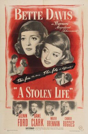 Фильм «Украденная жизнь» (1946)