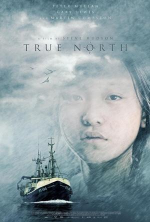 Фильм «Настоящий север» (2006)