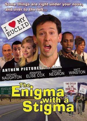Фильм «The Enigma with a Stigma» (2006)