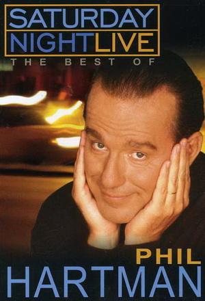 Фильм «Субботним вечером в прямом эфире: Лучшее из Фила Хартмена» (1998)