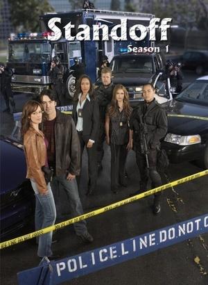 Серіал «Переговорщики» (2006 – 2007)