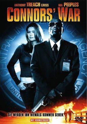 Фильм «Война Коннорса» (2006)