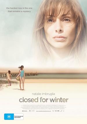 Фильм «Закрыто на зиму» (2009)