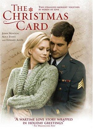 Фільм «Різдвяна листівка» (2006)