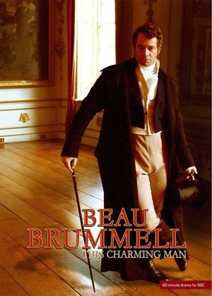 Фільм «Этот красавчик Браммелл» (2006)