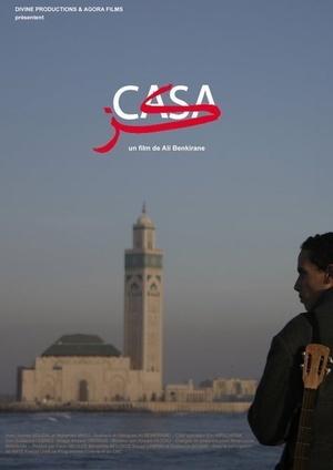 Фильм «Casa» (2006)