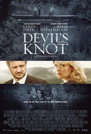 Фильм «Узел дьявола» (2013)