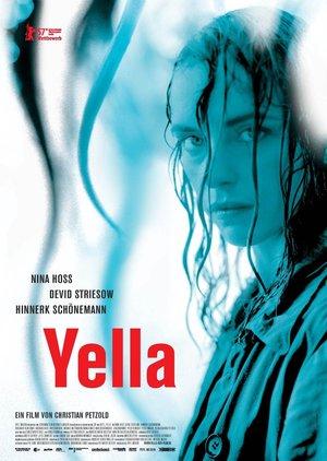 Фільм «Елла» (2007)