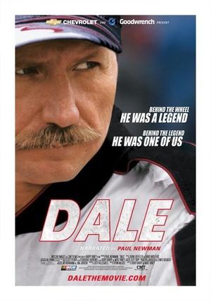 Фильм «Dale» (2007)