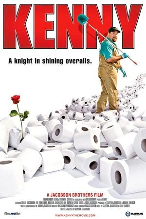 Фільм «Кенни» (2006)