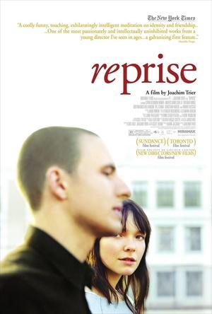 Фильм «Реприза» (2006)