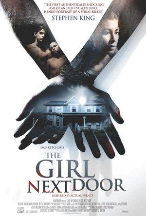 Фильм «Девушка по соседству» (2007)