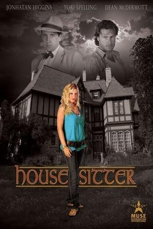 Фильм «Домашний сторож» (2007)