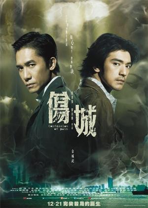 Фильм «Признания боли» (2006)