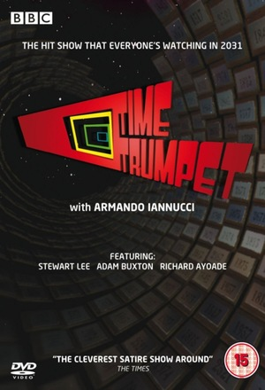 Серіал «Time Trumpet» (2006)
