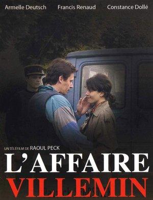 Сериал «Дело семьи Вильмен» (2006)
