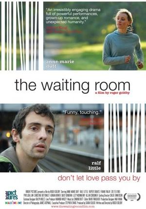 Фільм «Комната ожидания» (2007)