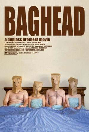 Фільм «Пакетоголовый» (2008)