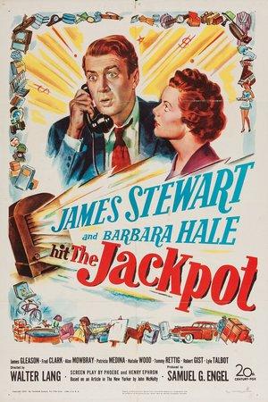 Фільм «Джекпот» (1950)