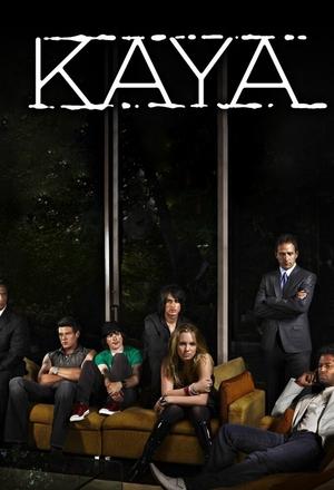 Серіал «Кая» (2007)