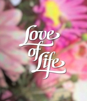 Сериал «Любовь к жизни» (1951 – 1980)