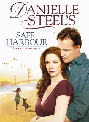 Фільм «Тихая гавань» (2007)