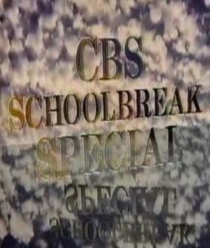 Серіал «CBS Особенные школьные каникулы» (1984 – 1996)