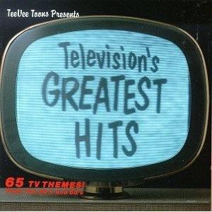 Фільм «50 лучших телевизионных драм» (2007)