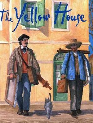 Фильм «Жёлтый дом» (2007)