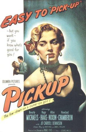Фільм «Пикап» (1951)