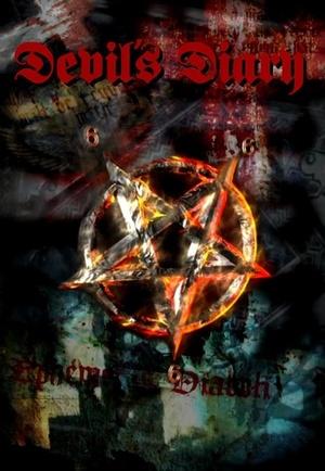 Фільм «Дневник дьявола» (2007)