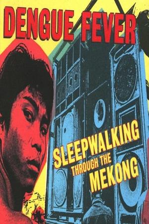 Фильм «Гуляя во сне через Меконг» (2007)