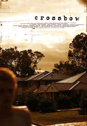 Фільм «Арбалет» (2007)
