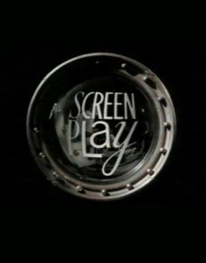 Сериал «Сценарий» (1986 – 1993)