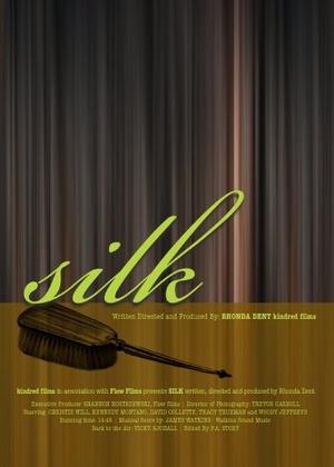 Фільм «Silk 2006» (2007)