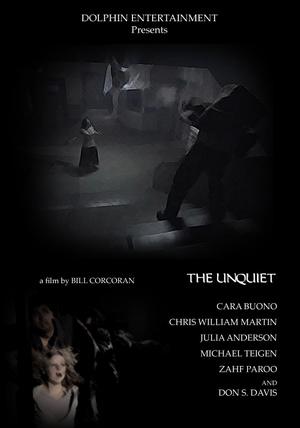 Фільм «Унікум» (2008)
