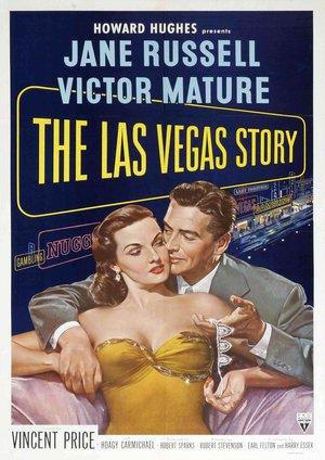 Фільм «История Лас-Вегаса» (1952)